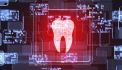 So TIckt die digitale Zukunft der Zahnarztpraxis