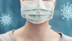 Coronavirus – Alle Infos für Zahnärzte