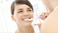 Die Rolle der Mundhygiene bei der basalen Diabetestherapie