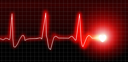 Neue Leitlinien: Herzdruckmassage bei Erster Hilfe wichtig