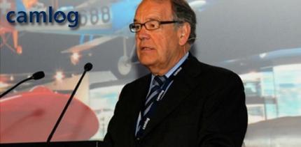 Erster großer Schweizer Zahntechniker-Kongress seit 15 Jahren