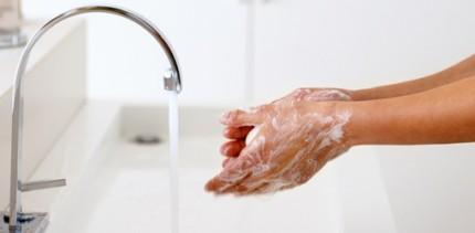 Hygienemanagement in Zahnarztpraxen