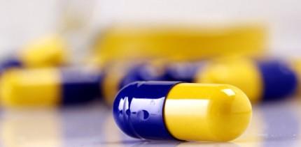 Antibiotika und Antiseptika in Allgemein- und Zahnmedizin