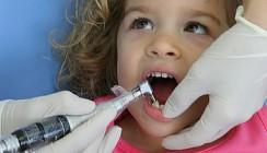 Professioneller Umgang mit Kindern in der Zahnarztpraxis