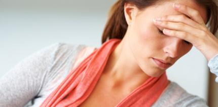 Jeder vierte Österreicher leidet an chronischen Schmerzen