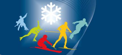 Special Olympics Winterspiele in Inzell: Zahnärztliches Erlebnisforum ein voller Erfolg