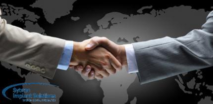 Sybron legt deutschen und holländischen Geschäftsbereich zusammen