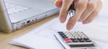 Steuerpflicht mit Vorteilen