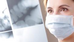 Mundatmung kann Gesundheitsprobleme verursachen