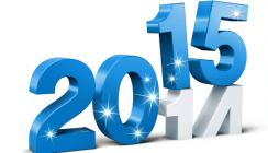 Steuern, Recht, Finanzen – Was sich 2015 ändert