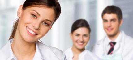 Die neue zahnärztliche Approbationsordnung in der Warteschleife