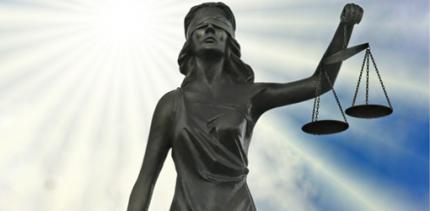Werbung mit Ästhetik – Was sagt der Bundesgerichtshof?