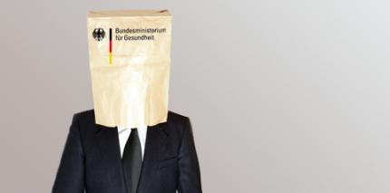 Deutscher Zahnärztetag: Von Berlin einfach beiseite gelegt