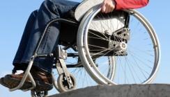 """Parlamentarischer Abend stand im Zeichen der """"Mundgesundheit von Menschen mit Behinderungen"""""""