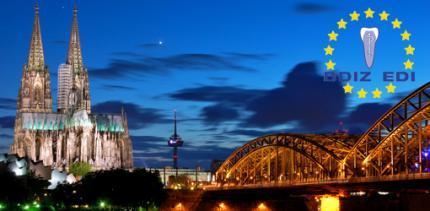 6. Experten Symposium des BDIZ EDI in Köln