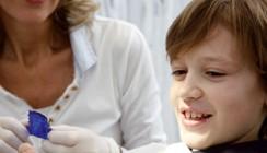 CMD: Behandlung bei Kindern und Jugendlichen