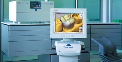 Implantologie und minimalinvasives Vorgehen