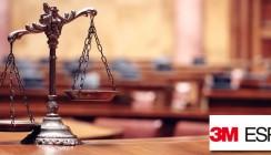 3M gewinnt Klage gegen Seil Global Co. Ltd