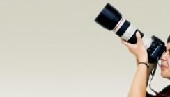 Die moderne Fototechnik kann vieles - aber kein Fachwissen ersetzen