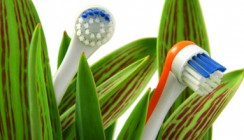 Elektrische Zahnbürsten - Die Qual der Wahl