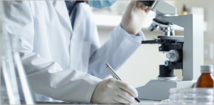 Saarbrücker Wissenschaftler untersuchen Fluorid im Zahnschmelz