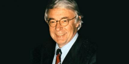 Nachruf auf Prof. Dr. Dr. Hubertus Spiekermann