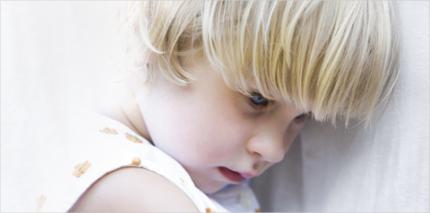 Kindesmisshandlung: Identifikation in der Zahnarztpraxis