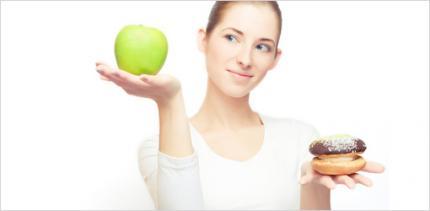 Aphthen im Mund: Vorboten für Vitamin-Mangel?