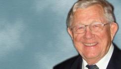 90 Jahre Hugo L. Obwegeser – Eine Erfolgsgeschichte moderner Gesichtschirurgie