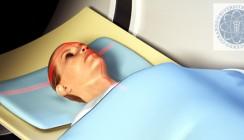 Realistische Perspektive: MRT in der Kariesdiagnostik