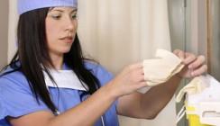enretec - Abfallentsorgung für die Zahnarztpraxis jetzt deutschlandweit