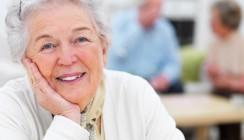 Grundregeln im Umgang mit älteren Patienten