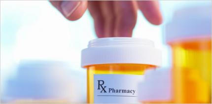 Mehr Sicherheit bei Arzneimitteln durch einheitliche Standards