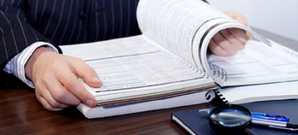 Entwurf der neuen Gebührenordnung für Zahnärzte bedarf kritischer Überprüfung