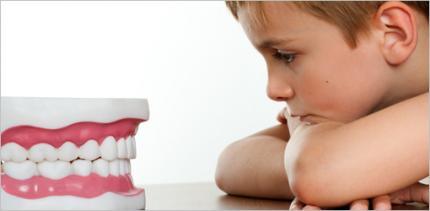 3. Kieler Kinder Konferenz: Von Risiko- bis Rezidivprophylaxe