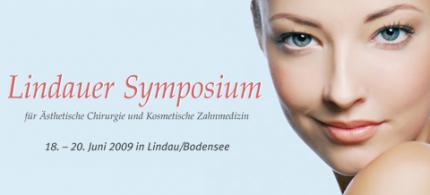 Lindauer Symposium