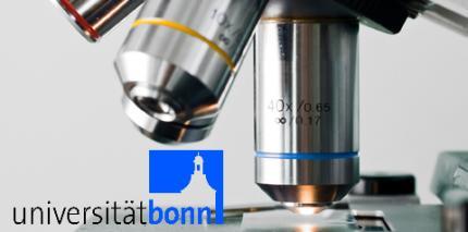 Uni Bonn: Neue Genorte für Lippen-Kiefer-Gaumenspalte entdeckt