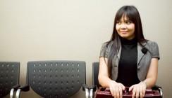 Das Wartezimmer hat ausgedient - Patienten genesen online