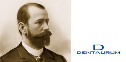 Dentaurum: Verleihung des Arnold-Biber-Preises 2012