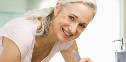 Kurs zur Alterszahnheilkunde vermittelte solide Grundlagen und praxisorientierten Rat