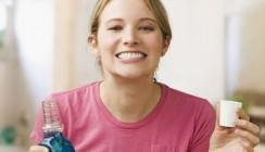 Hohes Bewusstsein für gute Mundhygiene