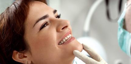 Juristische Stolperfallen bei kosmetischen Behandlungen