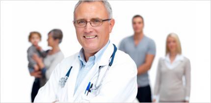Keine Kostenbremse im Gesundheitswesen