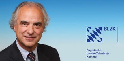 Vollversammlung der Bayerischen Landeszahnärztekammer 2009