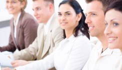 Optimierte Mitarbeiterführung durch Qualitätsmanagement