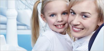 Durchbruch bei der Erforschung der Zahnplaque