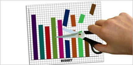 CDU/CSU-Vorstoß zur Budgetierung
