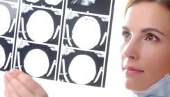 Studie offenbart: Zunahme sportbedingter Gesichtsverletzungen