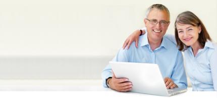 Bedeutung der Praxishomepage für die Patientenakquisition