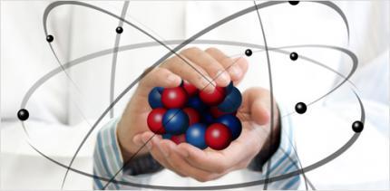 Erlanger Chemiker klären auf, wie Biominerale sich selbst regenerieren